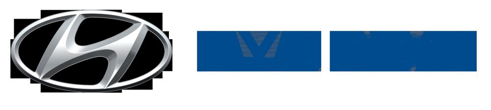Ô Tô Hyundai